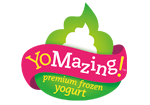yomazing