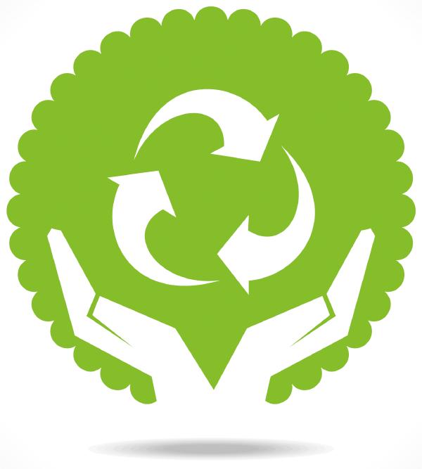 sustainabilityicon